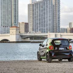 Foto 251 de 313 de la galería smart-fortwo-electric-drive-toma-de-contacto en Motorpasión