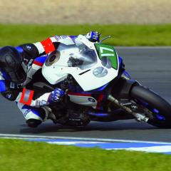 Foto 46 de 47 de la galería imagenes-oficiales-bmw-hp2-sport en Motorpasion Moto