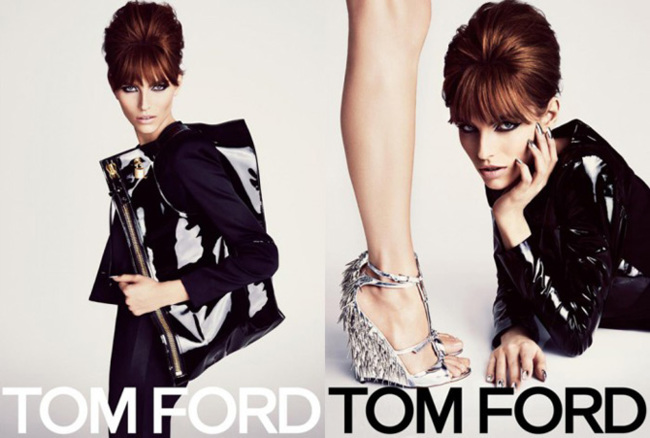 Tom Ford 2013