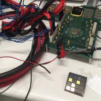 KiloCore es el primer chip con mil procesadores dentro: mínimo consumo para el divide y vencerás