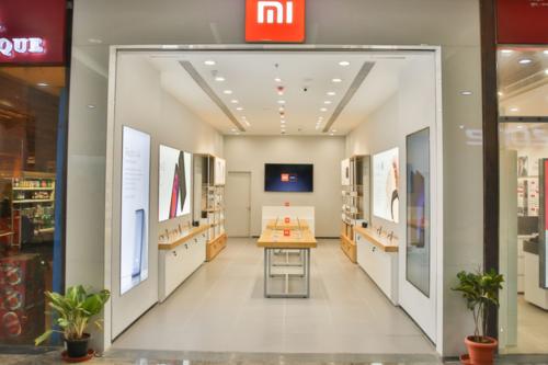 16 cupones de descuento Xiaomi en Cafago: desde robots futbolistas hasta gafas de natación