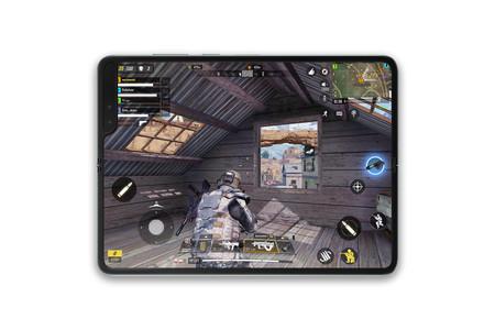 Samsung Galaxy Fold Cod 02 Horizontal
