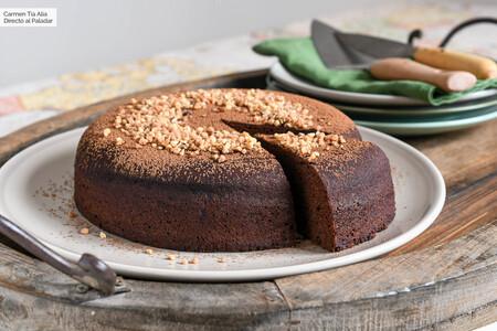 17 recetas de cocina fáciles y rápidas para elaborar en el microondas (y ahorrar mucho tiempo)