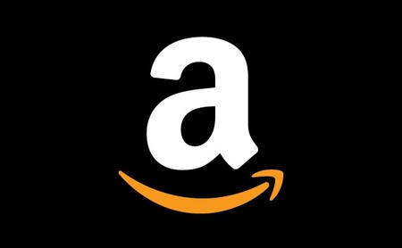 Amazon Gift Card Tarjeta Regalo 100usd Envio Inmediata Email D Nq Np 789448 Mco25868598787 082017 F