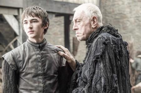 'Juego de Tronos' tendrá séptima temporada... ¿pero de cuántos episodios?