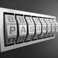 Microsoft prepara sus servicios y aplicaciones para poder acceder sin contraseñas y mantener la seguridad