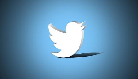 Twitter implementa una nueva función para agrupar los enlaces de noticias