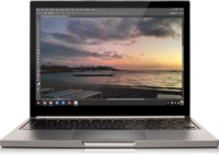 Photoshop llega a Chrome OS, pero ojo, es vía streaming