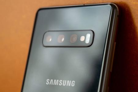 Samsung experimenta una bajada del 60% en sus ingresos operativos: es su caída más fuerte en los últimos cuatro años