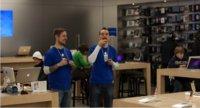 Las Apple Store estrenan un servicio de configuración personalizada y eliminan el recargo de devolución