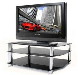 El 18% de los consumidores que compran una televisión HD lo hacen gracias a las consolas