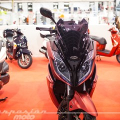 Foto 70 de 122 de la galería bcn-moto-guillem-hernandez en Motorpasion Moto