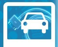 Guía definitiva para conectar el iPod a tu coche