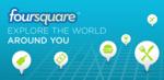 foursquare-para-android