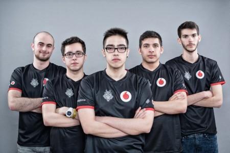 Esports2 Vodafone