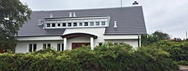 Instalar un tejado solar en España: coste, opciones y ventajas (y desventajas) respecto a los paneles solares