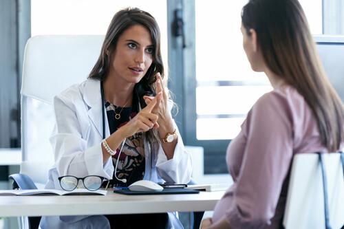 Guía de las 7 pruebas médicas que no puedes saltarte para la prevención del cáncer