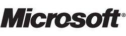 Microsoft y Ford trabajan en un sistema multimedia para el coche