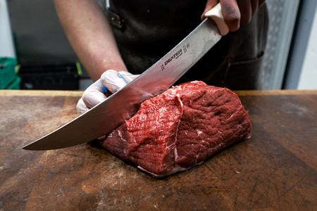 La crisis de la carne: el consumo global se ha estancado y la producción de ternera se ha hundido