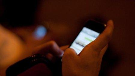 Movistar podría bajar los precios de los SMS para competir con Whatsapp