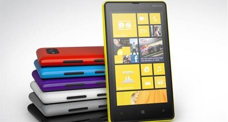 Windows Phone 8.1 podría incluir ahora centro de notificaciones y un asistente personal