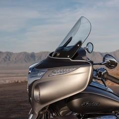 Foto 69 de 74 de la galería indian-motorcycles-2020 en Motorpasion Moto