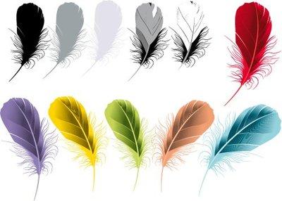 7 plumas, llega el Gran Hermano literario
