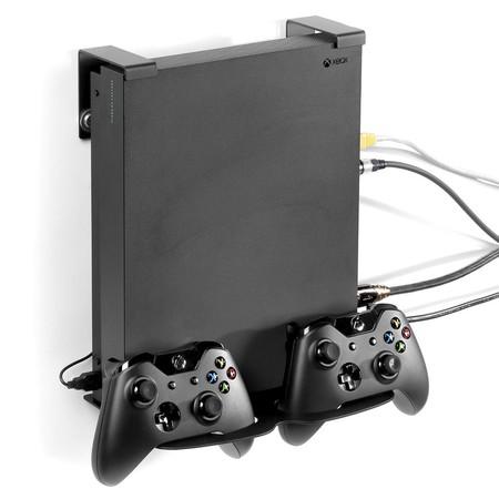 Gamevspacexduo
