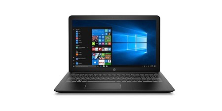 Hp Pavilion Power 15 Cb009ns