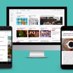 Mozilla adquiere Pocket, el servicio de listas de lectura que es usado por más de 10 millones de usuarios
