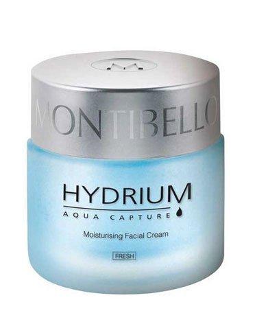Hydrium fresh