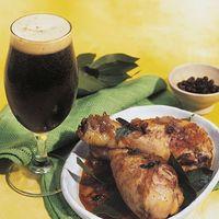 7 tips para cocinar correctamente con cerveza