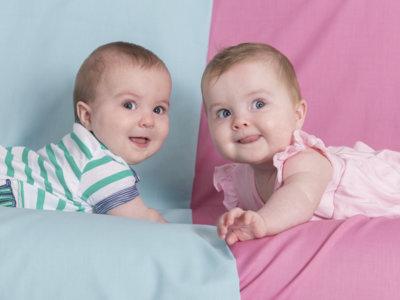 Expertos en fecundación in vitro defienden que los padres escojan el sexo del bebé a partir del tercer hijo