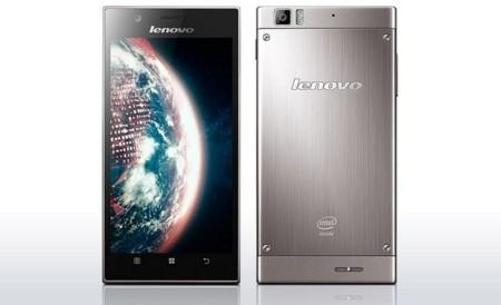 Lenovo presenta resultados financieros y muestra su vocación en smartphones y tablets
