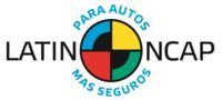 Especial Seguridad Vial: Latin NCAP, en busca de autos más seguros