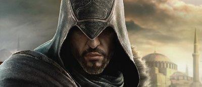 El próximo 'Assassin's Creed' será el más grande hasta el momento. Palabrita de Ubisoft