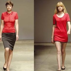 Foto 3 de 6 de la galería fred-perry-coleccion-primavera-verano-2008-para-mujer en Trendencias