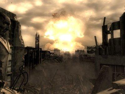 Ya es oficial: la retrocompatibilidad con Xbox 360 en Xbox One llegará para todos en noviembre