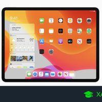 iPadOS 13: todas las novedades del sistema operativo de Apple, tabletas compatibles y cómo actualizar
