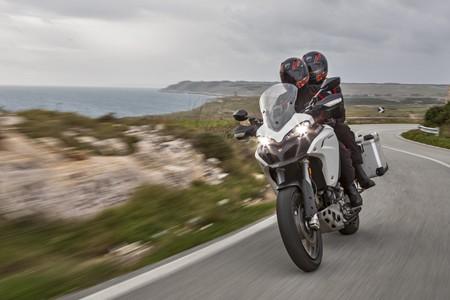 Ducati Multistrada V4 2020 5