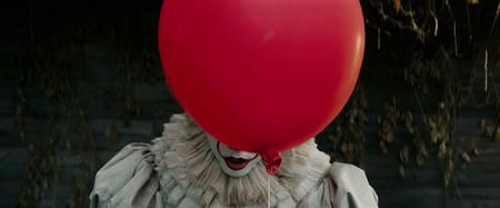 'It', aterrador tráiler de la adaptación del clásico de Stephen King