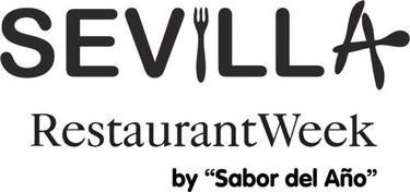 Sevilla Restaurant Week