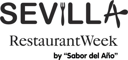 Sevilla Restaurant Week