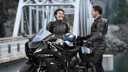 Yamaha podría sorprender con la llegada a mercado europeo de una R2 de 200 cc según las últimas siglas registradas