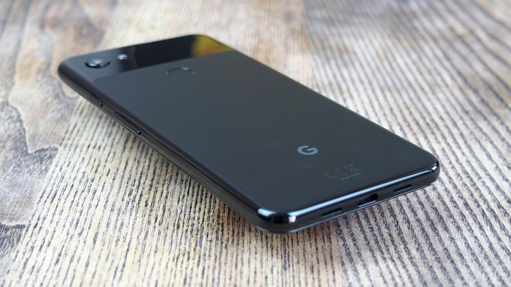 Google pone final a la venta de los Pixel 3a, según Android-OS Police