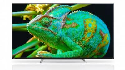 Toshiba L74, la firma japonesa nos presume su nuevo televisor 2K