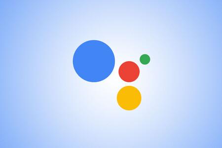 El Asistente de Google añadirá un modo invitado que no guardará las búsquedas en la cuenta