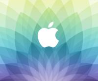 Sigue con nosotros las novedades de Apple: más detalles del Apple Watch en camino [Finalizado]
