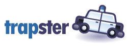 Trapster: red social de localización de radares