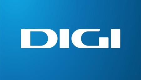 Neo WiFi llega a Digi: WiFi Mesh con dos routers e instalación gratuita por dos euros al mes
